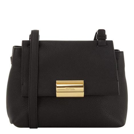 Ganico Ginger Clip Lock Bag Small, ${color}