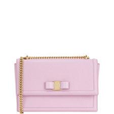 Ginny Chain Strap Bag