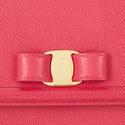 Ginny Shoulder Bag Medium, ${color}