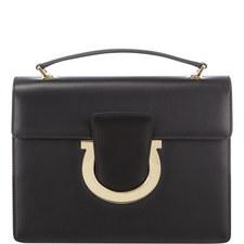Thalia Shoulder Bag Medium