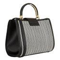 Thea Woven Handbag, ${color}