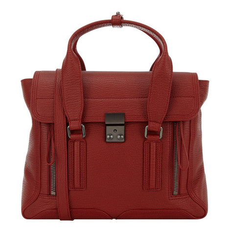 Pashli Satchel, ${color}