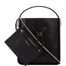 Soleil Bucket Bag Small
