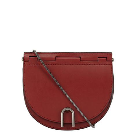 Hana Saddle Bag, ${color}