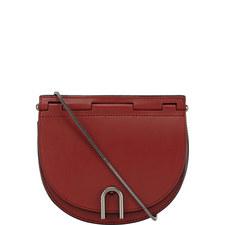 Hana Saddle Bag