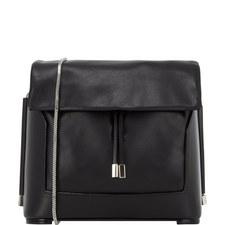 Hana Chain Shoulder Bag