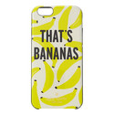Slogan iPhone 6 Case, ${color}