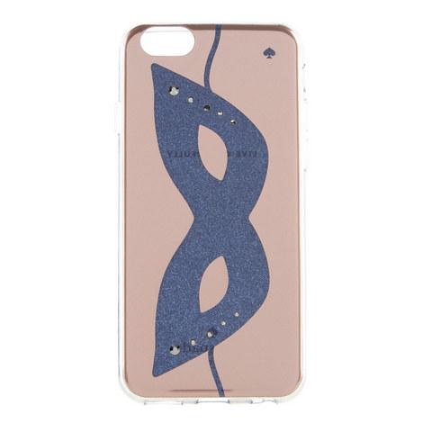 Jewel Mask iPhone 6 Case, ${color}