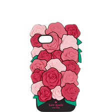 Roses iPhone 7 Case