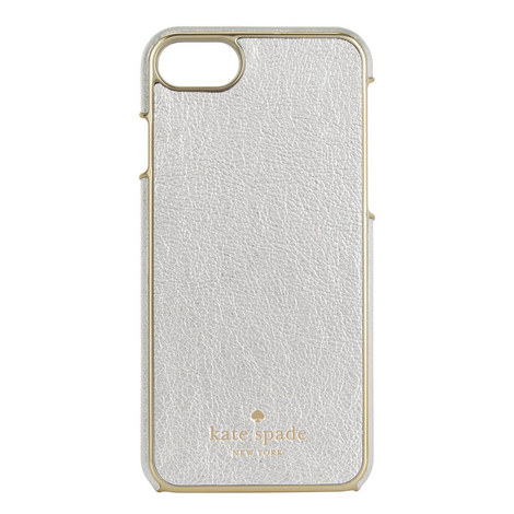 iPhone 7 Phone Case, ${color}
