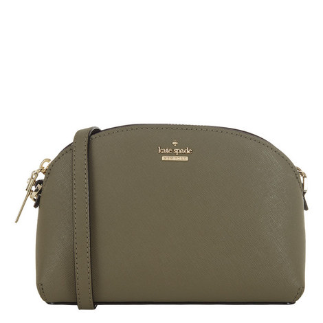 Cameron Street Hilli Crossbody, ${color}