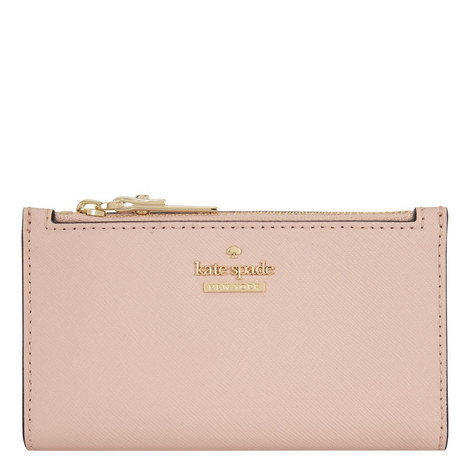 Cameron Street Mikey Continental Wallet, ${color}