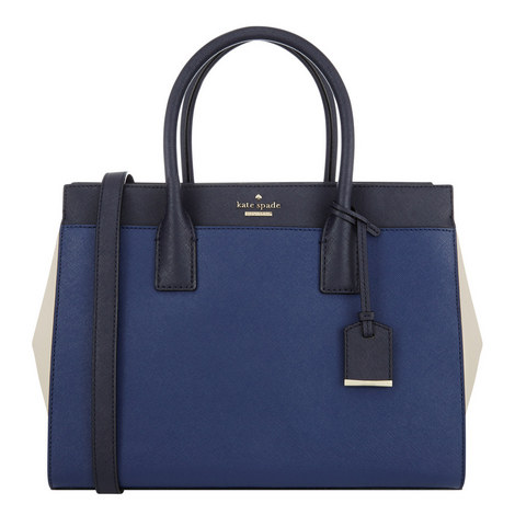 Cameron Street Candace Satchel, ${color}