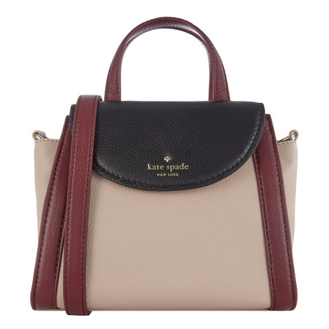 Cobble Hill Adrien Tote Small, ${color}