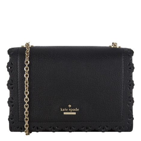 Charlene Chain Bag, ${color}