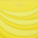 Banana Crossbody Bag, ${color}
