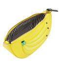 Banana Crossbody Bag, ${color}