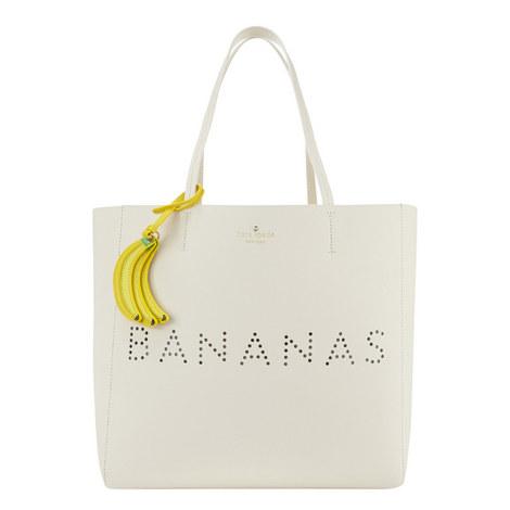 Bananas Tote, ${color}