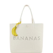 Bananas Tote