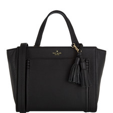 Orchard Street Dillon Bag