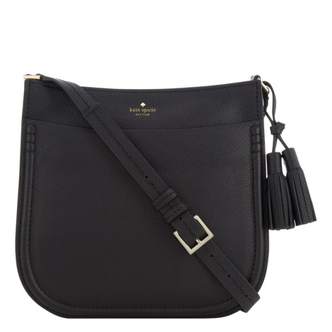 Orchard Street Hemsley Crossbody, ${color}