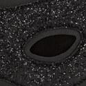 Dress The Part Mask Clutch, ${color}