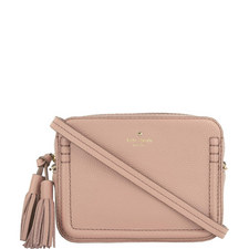Orchard Street Arla Crossbody