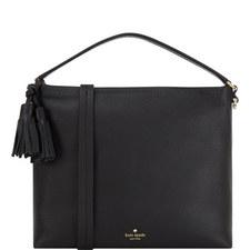 Orchard Street Natalya Bag Small