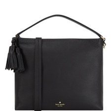 Orchard Street Natalya Bag Small