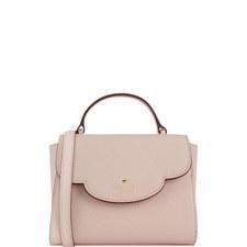 Makayla Scallop Bag Mini