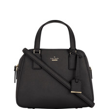 Small Satchel Babe Bag