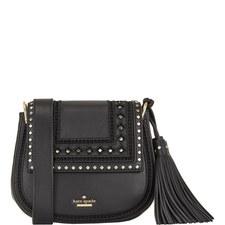 Emaline Crossbody Bag Small
