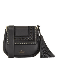 Emaline Crossbody Bag Small