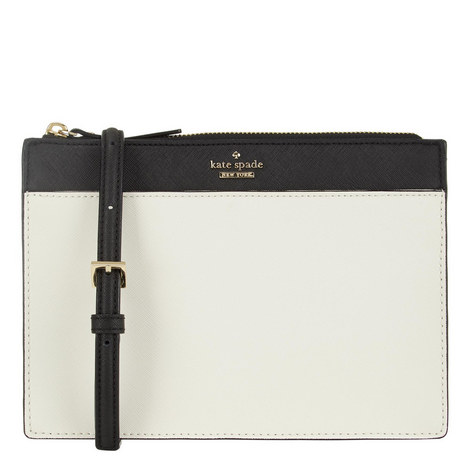 Cameron Street Crossbody Bag, ${color}