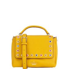 Devoe Street Madeline Shoulder Bag
