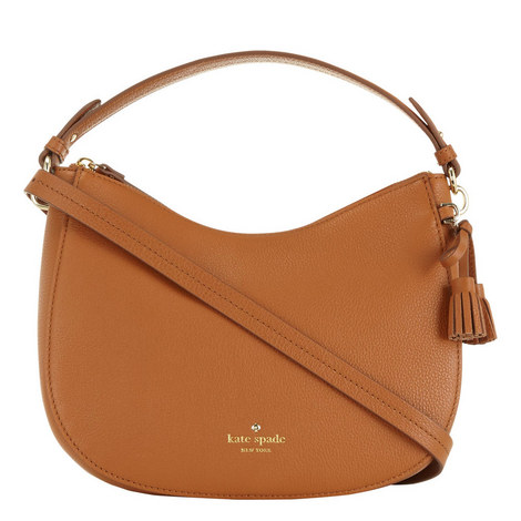 Hayes Street Aiden Bag Small, ${color}