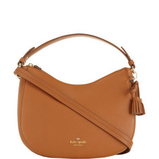 Hayes Street Aiden Bag Small