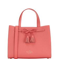 Hayes Street Isobel Bag Small