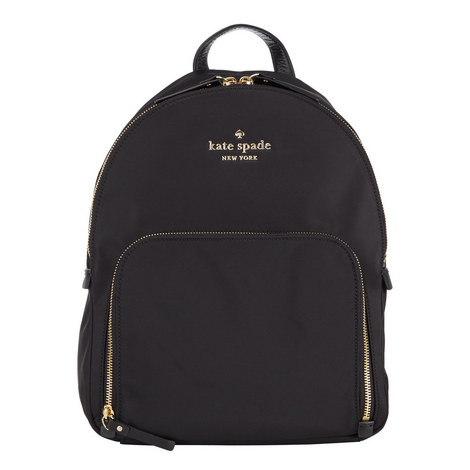 Hartley Backpack, ${color}