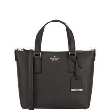 Cameron Street Lucie Crossbody Bag
