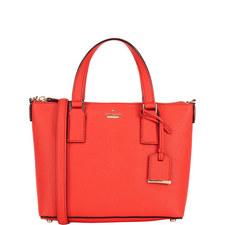 Cameron Street Lucie Shopper Bag