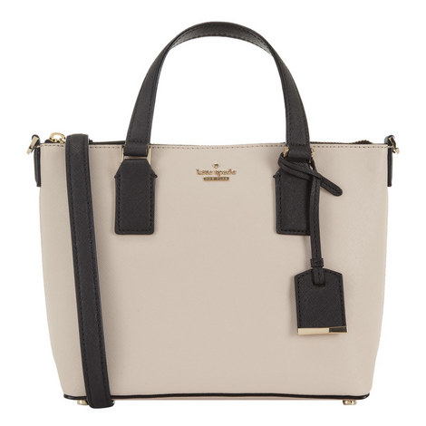 Cameron Street Lucie Crossbody Bag, ${color}