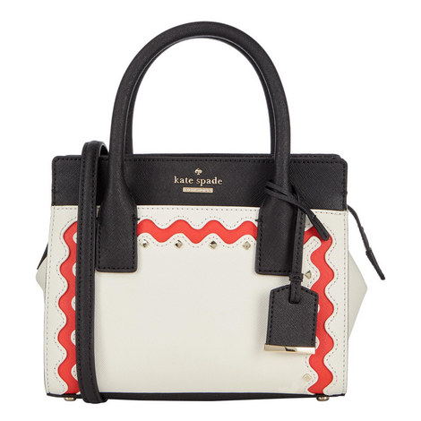 Cameron Street Candace Bag Mini, ${color}
