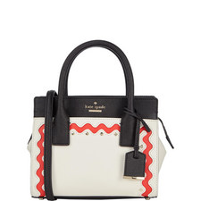 Cameron Street Candace Bag Mini