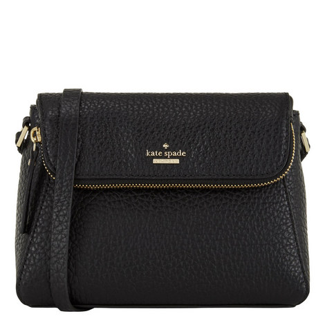 Carter Street Berrin Crossbody, ${color}