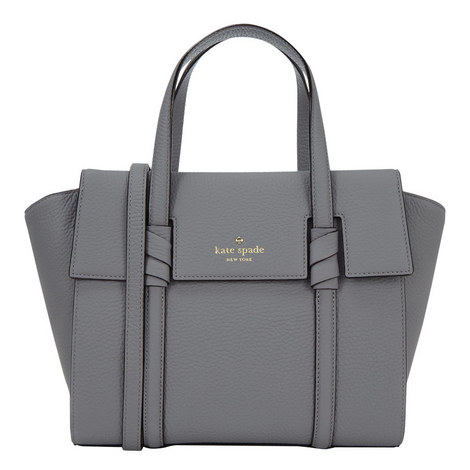 Daniels Drive Abigail Bag Small, ${color}