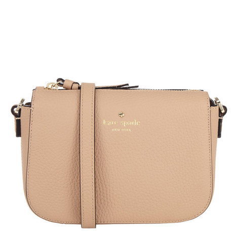 Wendi Crossbody Bag, ${color}