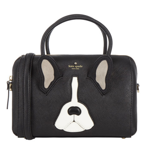 Ma Cherie Antoine Lane Bag, ${color}