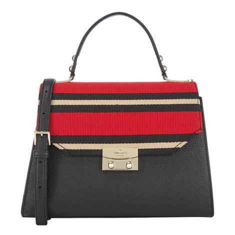 Stewart Street Samira Bag, ${color}