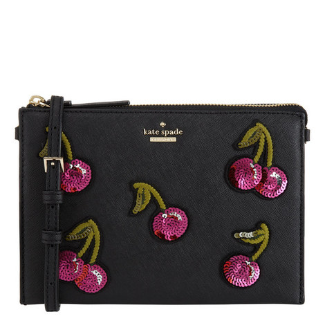 Ma Chérie Dillon Cherries Bag, ${color}